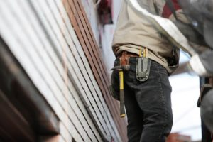 Commercial Construction |